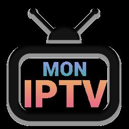 Mon-IPTV.fr