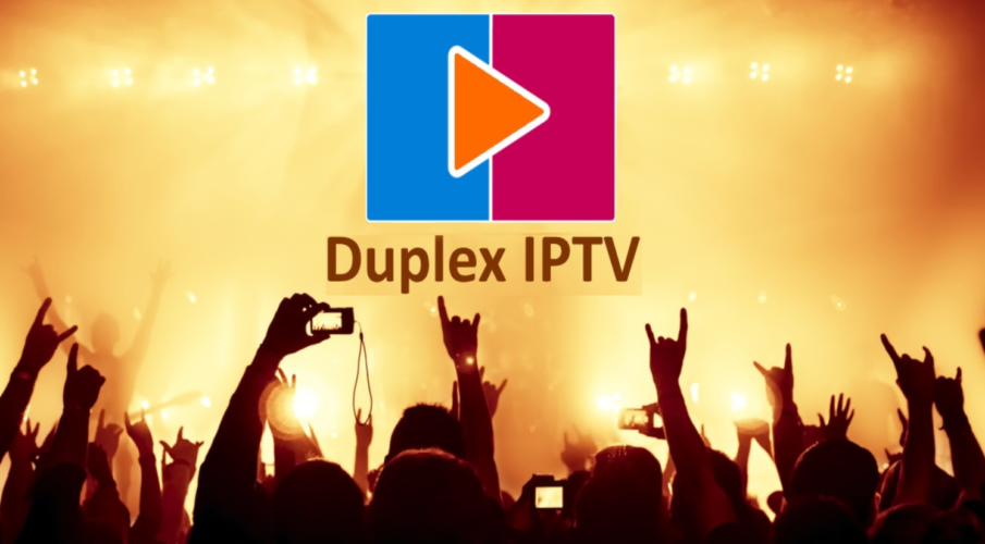 duplex iptv duplex play