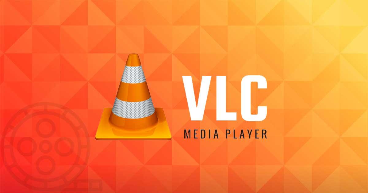 IPTV sur PC avec VLC