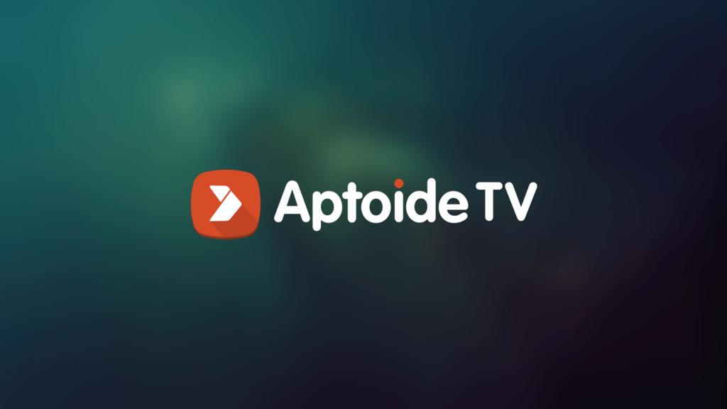 aptoide tv fire tv stick
